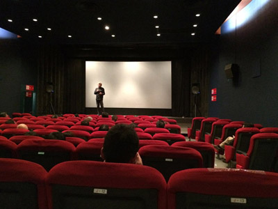 Movie1114-2.jpg